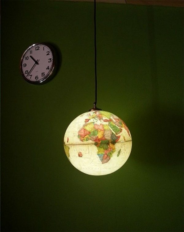 18 Diy Projects for Globe-al Recycling 26 • Do-It-Yourself Ideas