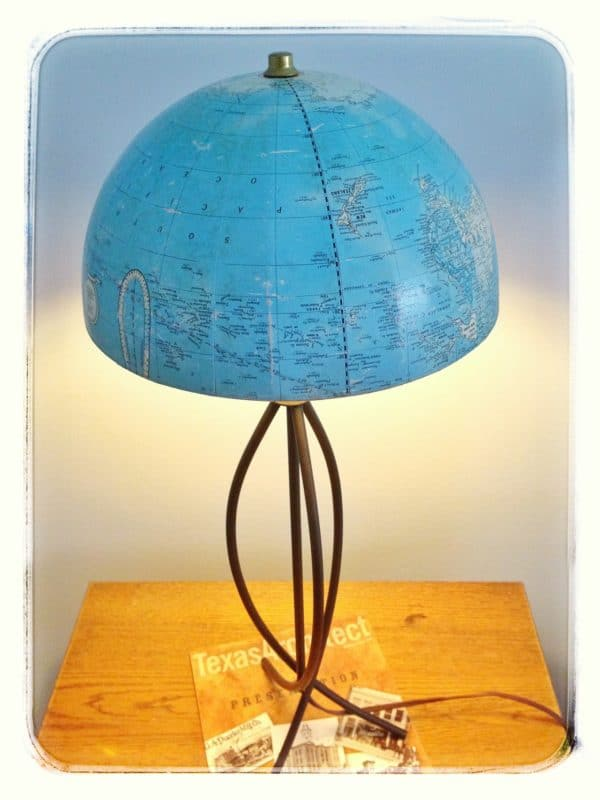 18 Diy Projects for Globe-al Recycling 30 • Do-It-Yourself Ideas
