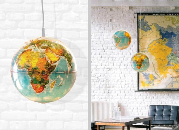 18 Diy Projects for Globe-al Recycling 32 • Do-It-Yourself Ideas
