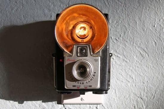 Night Lights with Vintage Cameras 2 • Lamps & Lights