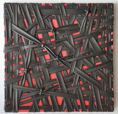 Artwork_2011-10-05_123