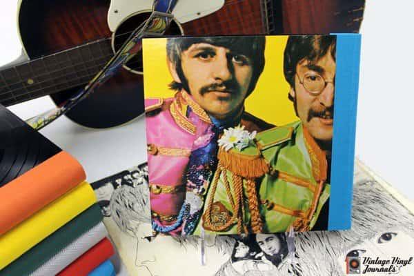 VVJ-Beatles-Sgt-Pepper-back-small