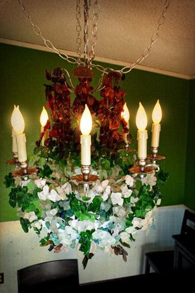 chandelier_hanging