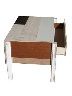 mueble-VII-det.2
