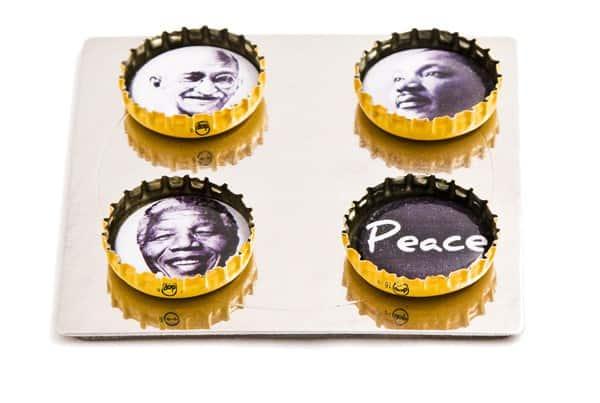 peace_600