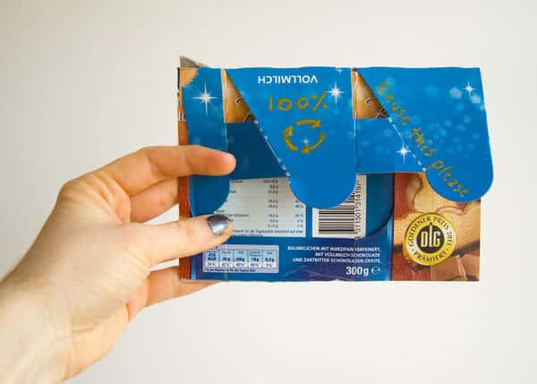 KPdesign-Recycled-Baumkuchen-Box-Envelope-1