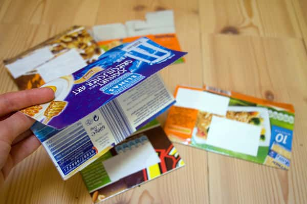 KPdesign-Recycled-Food-Boxes-2