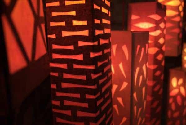 lampions-papier-detailpt