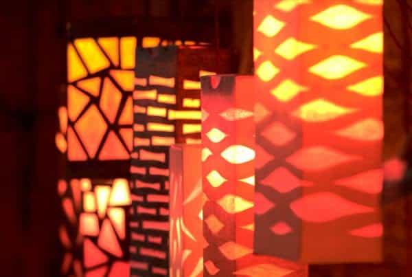 lampions-papier-floupt