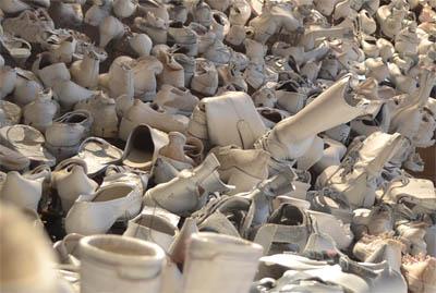 shoes4001