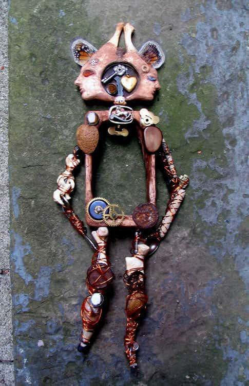 13.janus-puppet