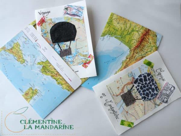 carte_montgolfiere1-4