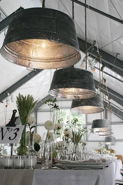 Tub Lighting 1 • Lamps & Lights