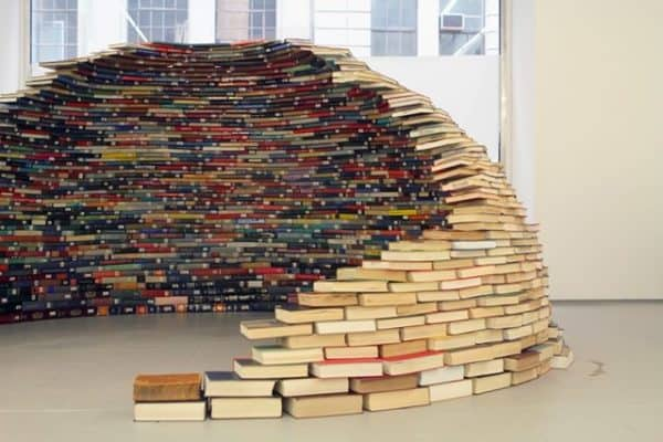 Book Igloo 1 • Home Improvement