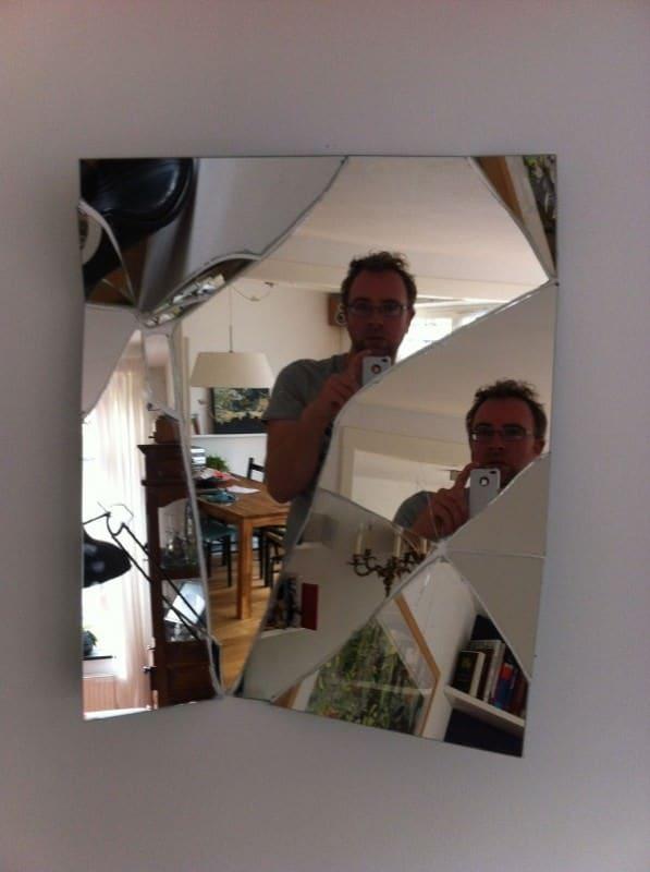 3d-mirror