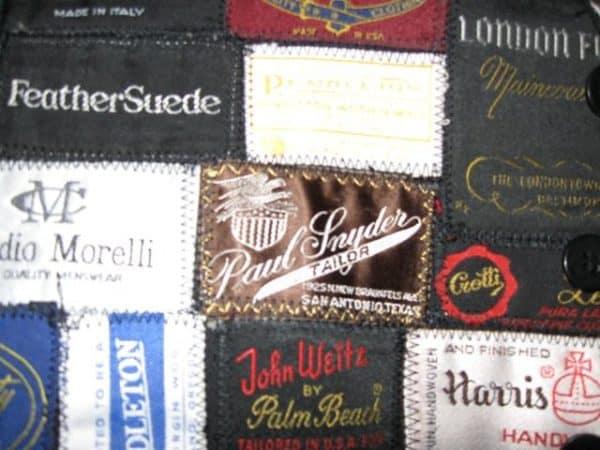 Label-vest-closeup