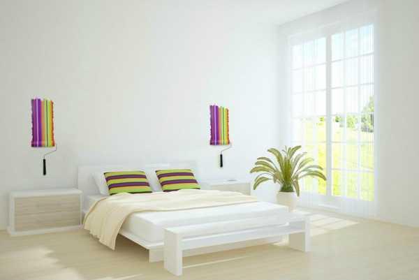 designer-lighting-fixtures-paint-roller-wall-lamp-1
