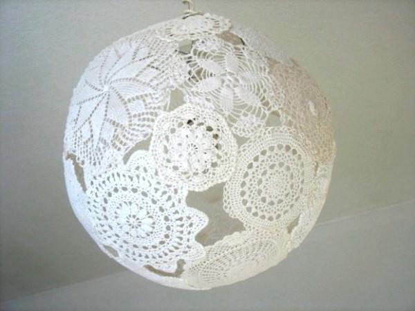 lamp_lace3