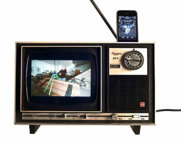 old-tv01