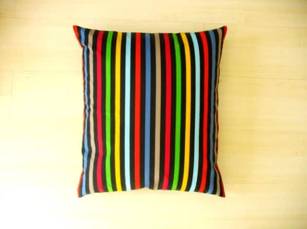 pillows_to_seat_1