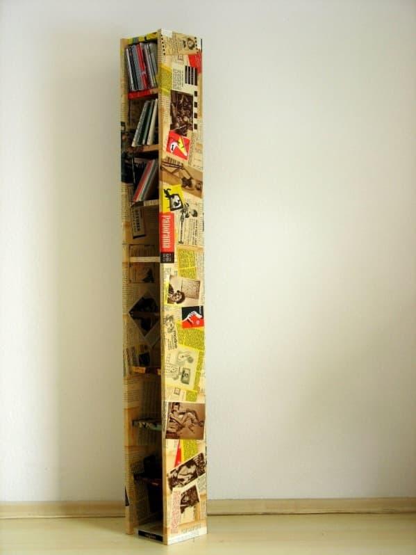 shelf_for_CD_2