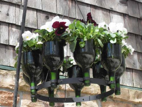1000186_0_8-0939-outdoor-planters