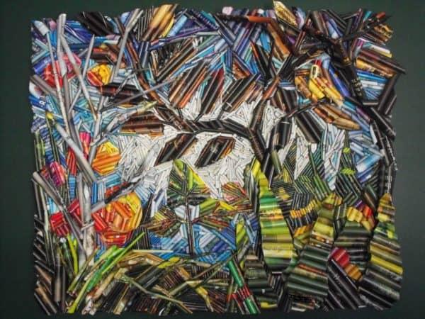 3-Paper-Jungle-5x-4.5