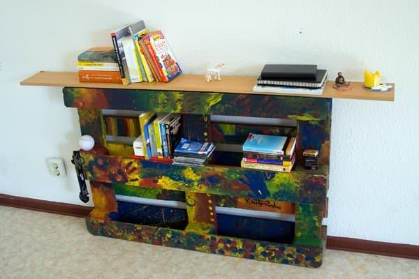 kpdesign_palette-shelf-complete_3