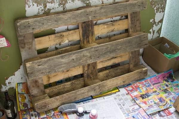 kpdesign_palette-shelf_1
