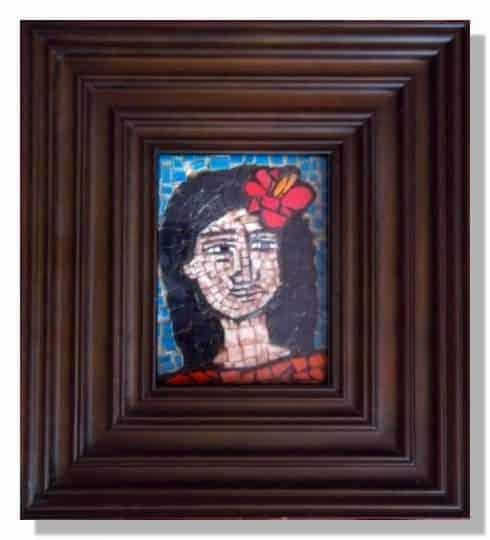 The Plastic Art Of Luke O'donnell 5 • Recycled Art