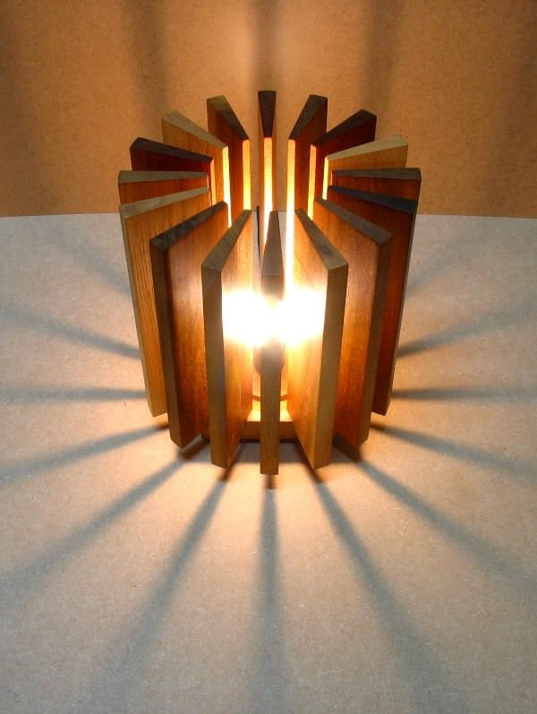 recycled_lamp_wood_4