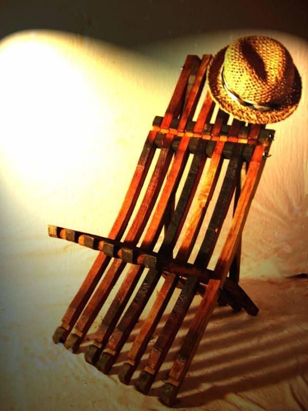 slamnik-stol
