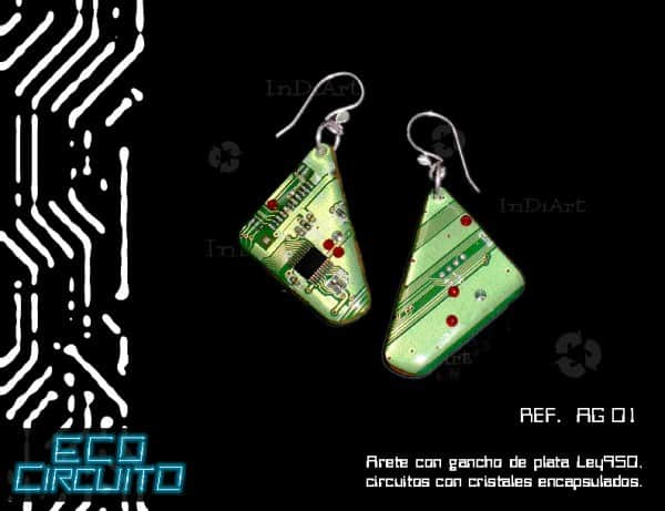 ECO-CIRCUITO13