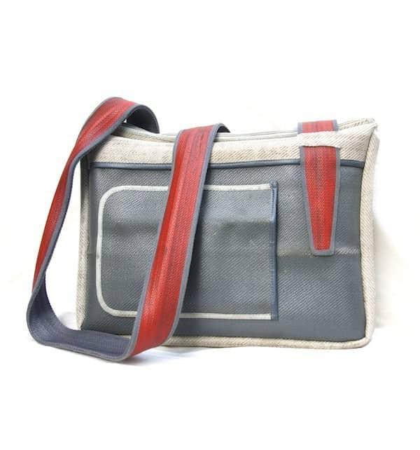 hosewear-laptop-bag