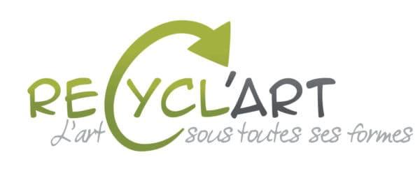 logo-RECYCLART-vectoriel