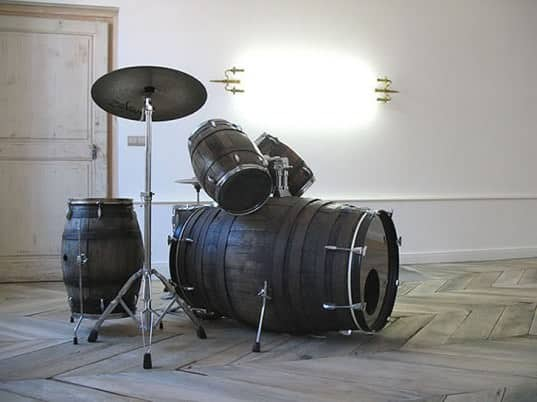 wine-barrel-drum-set-537x402