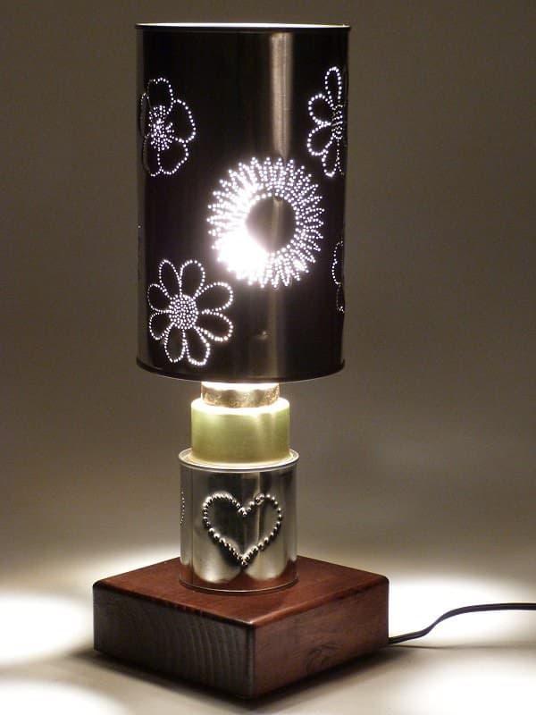 Flower-Power-2-Copy