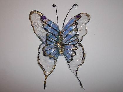farfalla-finita2