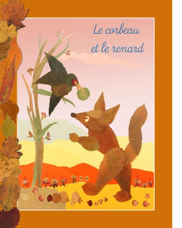 corbeau-renard-copie