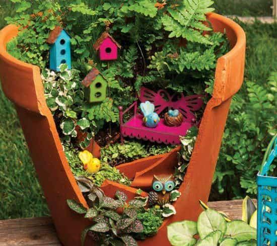 Gypsy-Garden-by-Genevieve-Gail