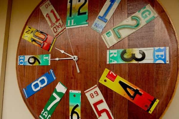 clock-semi-close-600-px