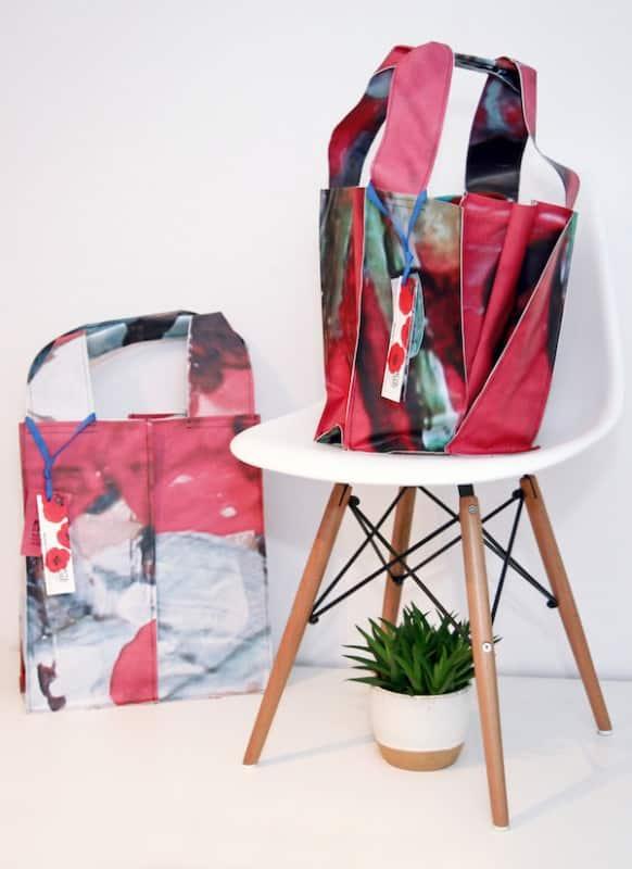 met-stoel-2-600
