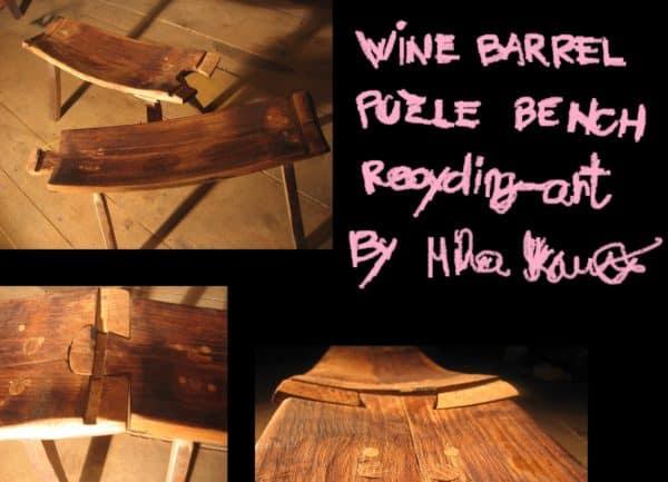 puzle-bench
