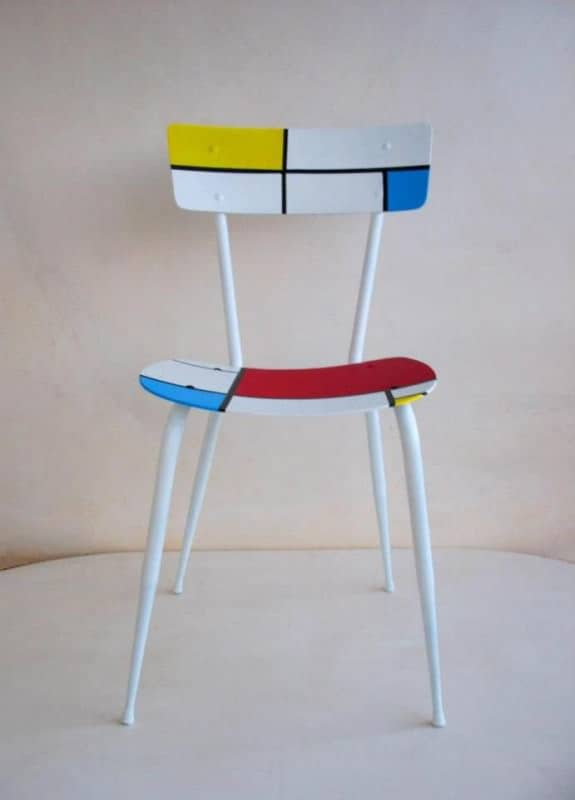 recycled_chair_Mondrian_3