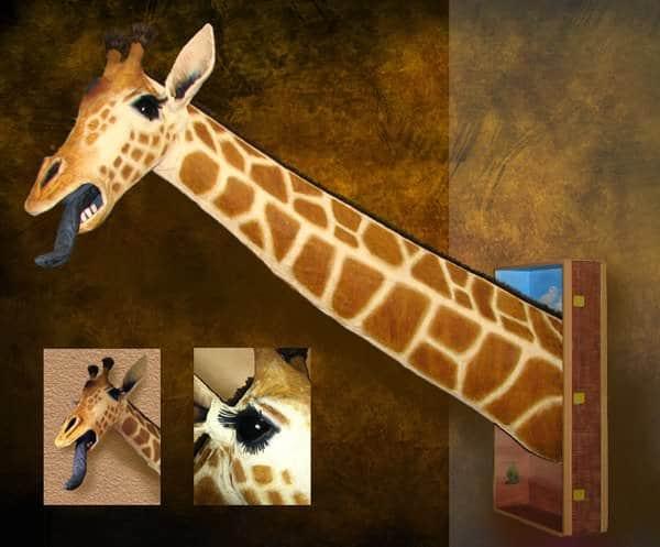 Giraffe01-600px