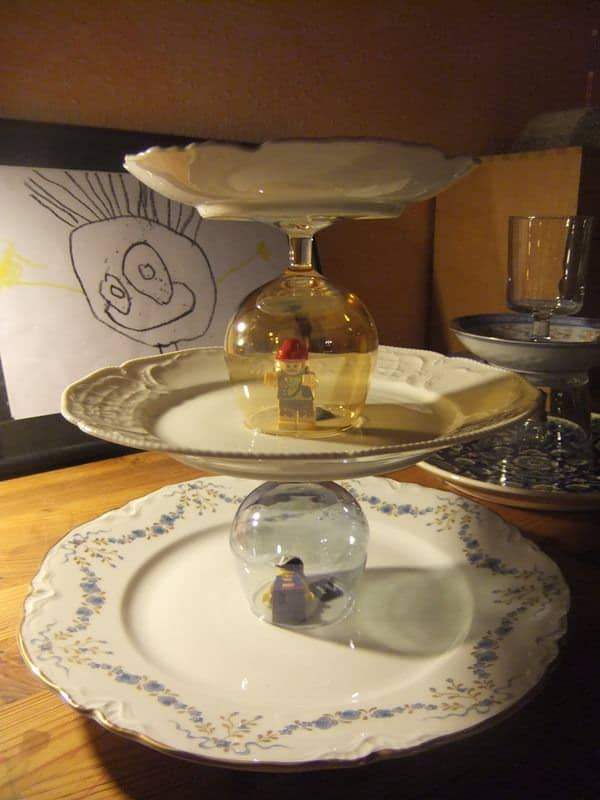 cakestand_wholeview