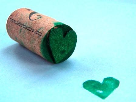 cork-stamp-01