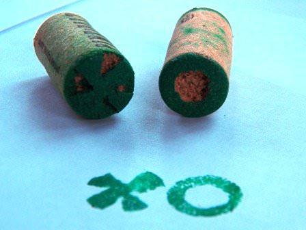 cork-stamp-02