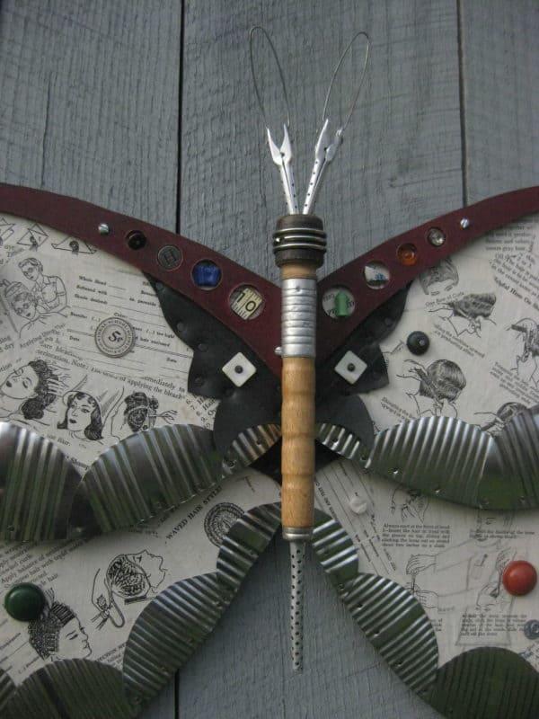 moth10closeup2