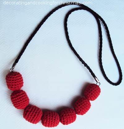 diy_necklace_7